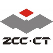 ZCC Cutting Tools Europe GmbH in
